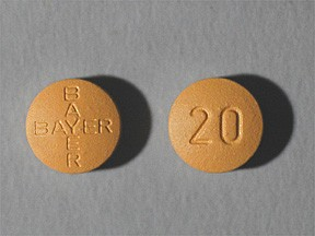 levitra_brand_20mg