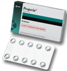 propecia_packshot-284x300